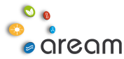 logo aream